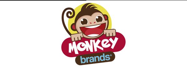 monkey-brands