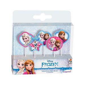 velitas-frozen-x-5-sempertex-monkeymarket.com-1