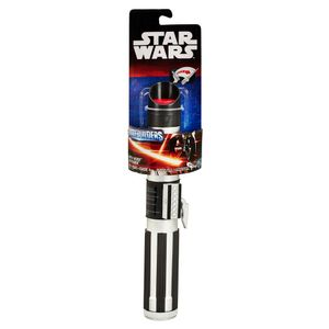 sw-e4-darth-vader-lightsaber-hasbro-monkeymarket.com-1
