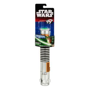 sw-e6-luke-skywalker-lightsaber-hasbro-monkeymarket.com-1