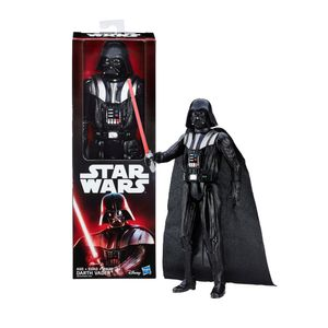 sw-e3-hero-series-darth-vader-hasbro-monkeymarket.com-1