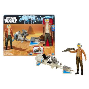 sw-e7-speeder-bike-and-poe-dameron-hasbro-monkeymarket.com-1