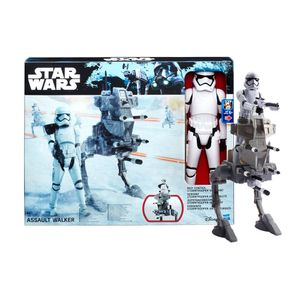 sw-e7-assault-walker-stormtrooper-sgt-hasbro-monkeymarket.com-1