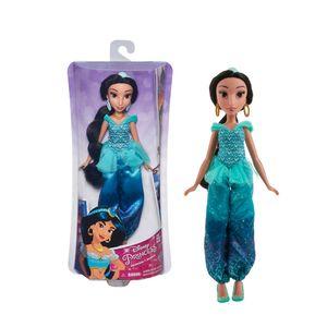princesa-jasmine-hasbro-monkeymarket.com-1