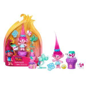 trs-poppy-hasbro-monkeymarket.com-1