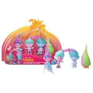 trs-poppys-fashion-frenzy-hasbro-monkeymarket.com-1