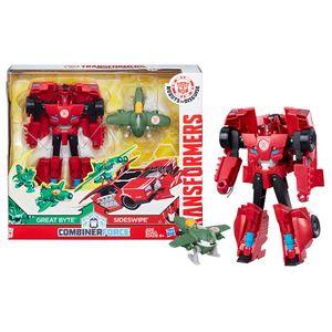 transformers-rid-activator-combiner-sideswipe-hasbro-monkeymarket.com-1