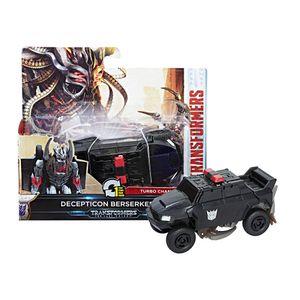 transformers-mv5-1-step-decepticon-berserker-hasbro-monkeymarket.com-1