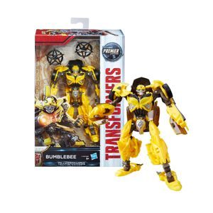 trasnformers-bumblebee-hasbro-monkeymarket.com-1