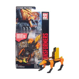 transformers-generation-legends-titan-wa-hasbro-monkeymarket.com-1