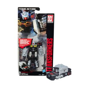 transformers-generation-legends-titan-warrior-hasbro-monkeymarket.com-1