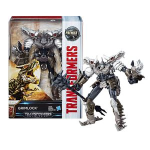 movie-gen-figures-voyager-grimlock-hasbro-monkeymarket.com-1