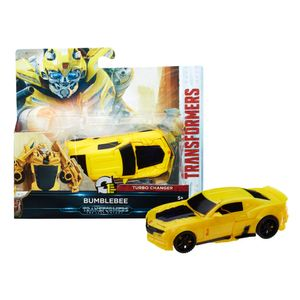 tra-mv5-1-step-turbo-changer-bumblebee-hasbro-monkeymarket.com-1