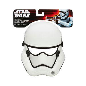 sw-e7-first-order-stormtrooper-mask-hasbro-monkeymarket.com-2