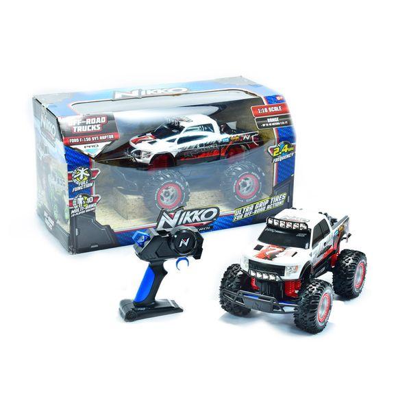 land-rover-defende-r-c-monkeymarket-1