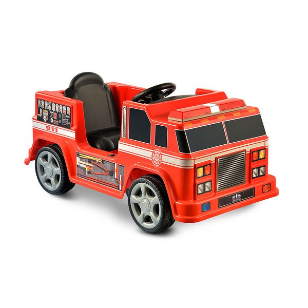 carro-montable-fire-engine-una-silla-rojo-monkeymarket-1