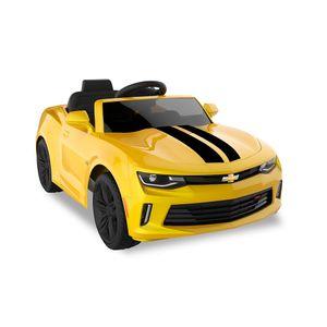 carro-montabler-racing-camaro-rs-una-silla-amarillo-monkeymarket-1