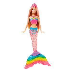 barbie-sirena-arcoiris-brillante-mattel-monkeymarket-1