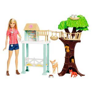 barbie-rescate-de-animalitos-mattel-monkeymarket-1