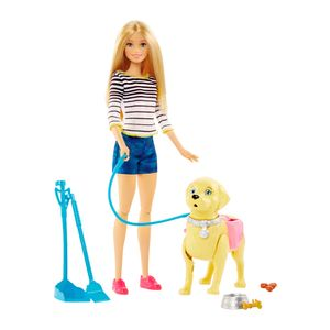 barbie-paseo-de-perrito-mattel-monkeymarket-1