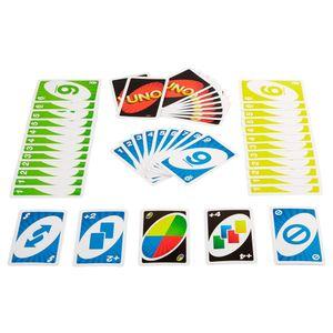 games-uno-cartas-mattel-monkeymarket-1