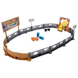 cars-3-pista-crazy-8-barril-de-fuego-mattel-monkeymarket-1
