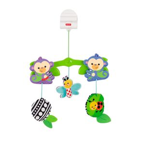 fisher-price-amiguitos-de-actividades-mattel-monkeymarket-1
