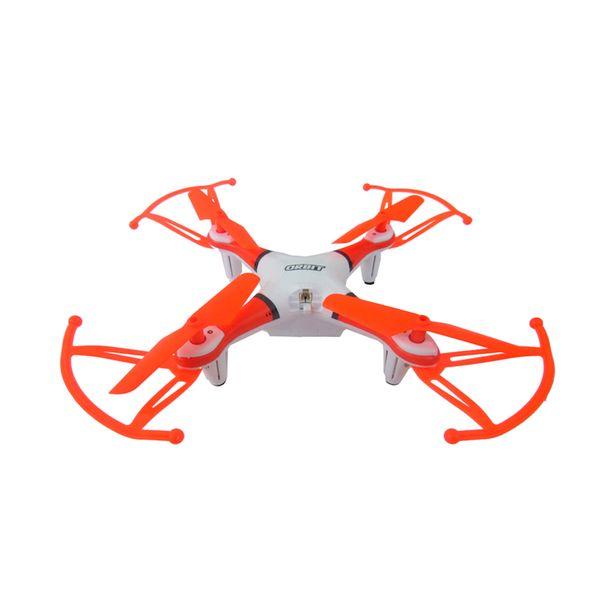 dron-nincoair-quadrone-orbit-con-sensor-barometrico-monkeymarket-1