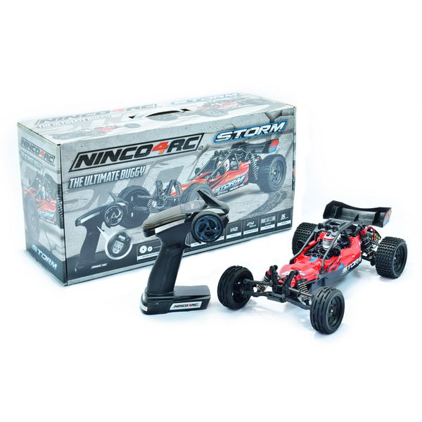 carro-buggy-storm-r-c-escala-1-12-2-4-ghz-monkeymarket-1