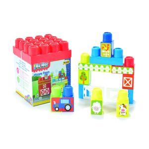 03d423-bloques-para-armar-finca-feliz-x-15-piezas-armables-winfun-1