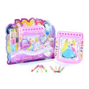 07d355-estuche-de-arte-roll-and-go-princesas-arte-y-color-disney-1
