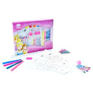 07d370-set-artistico-en-caja-princesas-disney-arte-y-color-disney-1