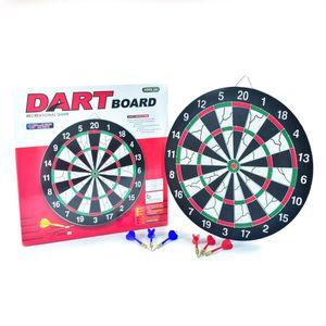 25d292-juego-de-dardos-con-diana-novedades-monkeybrands-1
