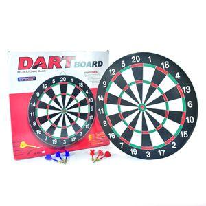 25d293-juego-de-dardos-con-diana-de-42cm-novedades-monkeybrands-1