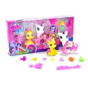 29d188-set-pony-con-accesorios-para-peinar-munecas-y-bebes-monkeybrands-1