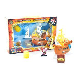 29d195-set-de-barco-pirata-con-accesorios-escenarios-y-juegos-de-rol-monkeybrands-1