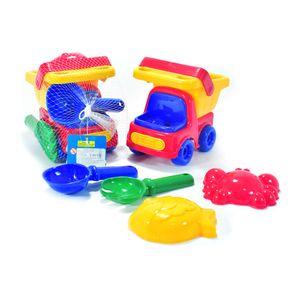 31d064-set-volqueta-playera-con-accesorios-carros-monkeybrands-1