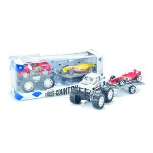 31d138-camioneta-con-trailer-y-carro-de-f1-carros-power-4x4-1