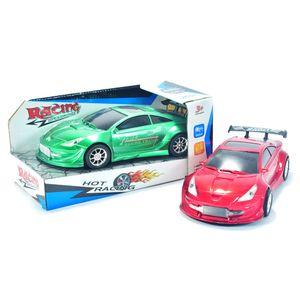 31d139-carro-friccion-deportivo-a-escala-carros-power-4x4-1