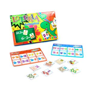 61n125-juego-infantil-de-loteria-aritmetica-armables-monkeybrands-1