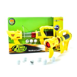 70d065-lanzador-de-agua-power-blaster-mediano-lanzadores-fun-for-kids-1