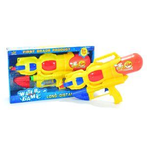 70d071-lanzador-de-agua-mediano-lanzadores-water-booster-1