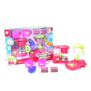 71d015-set-cocina-licuadora-cafetera-y-accesorios-escenarios-y-juegos-de-rol-monkeybrands-1