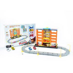 71d019-parqueadero-con-ascensor-pista-y-4-carros-pistas-estaciones-y-parqueaderos-monkeybrands-1