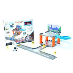 71d020-juego-lavadero-carros-con-2-carros-metalicos-pistas-estaciones-y-parqueaderos-monkeybrands-1