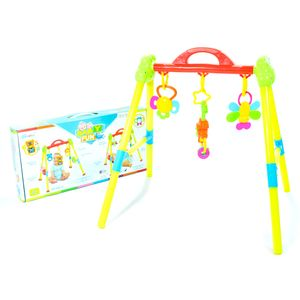 72d044-gimnasio-para-bebe-con-accesorios-gimnasios-y-tapetes-monkeybrands-1