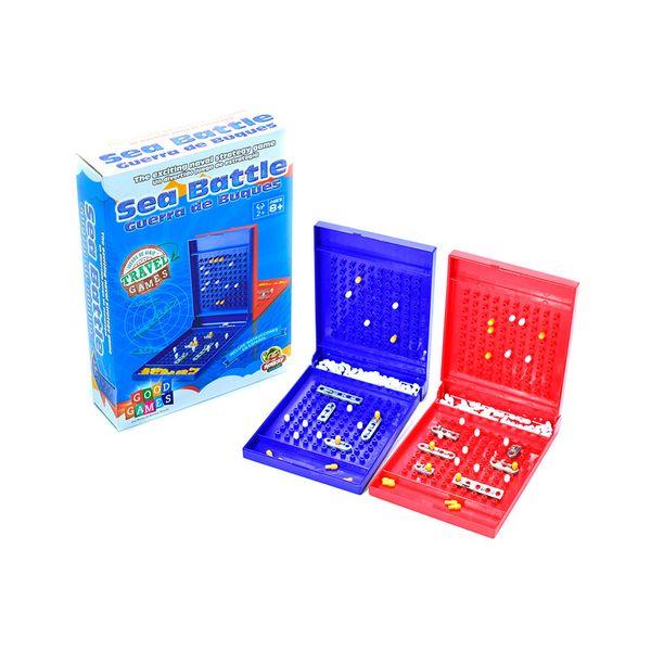 80d002-juego-de-mesa-guerra-de-buques-viajero-good-games-good-games-1
