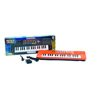 81d009-teclado-con-microfono-de-37-teclas-rojo-tecnologia-monkeybrands-1