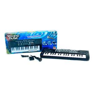 81d011-teclado-con-microfono-de-37-teclas-negro-tecnologia-monkeybrands-1