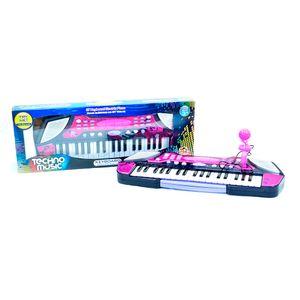 81d013-teclado-con-microfono-de-37-teclas-fucsia-tecnologia-monkeybrands-1